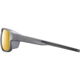 Julbo Montebianco 2 Reactiv Performance 2-4 Sunglasses, grey